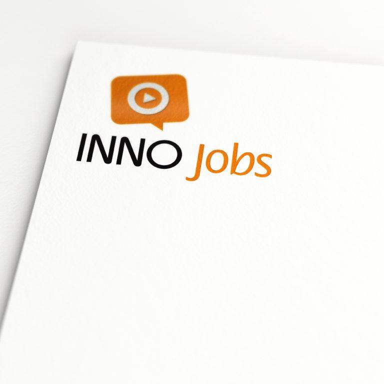 Innojobs Logo