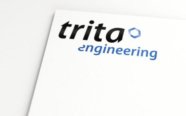 Trita Engineering Logo