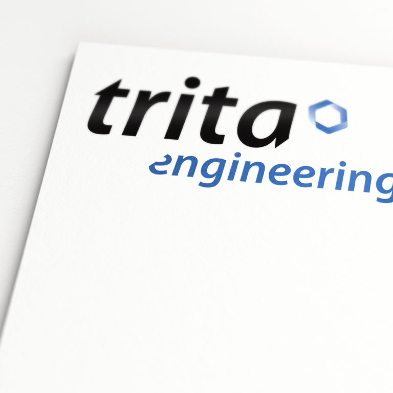 Trita Engineering Logo