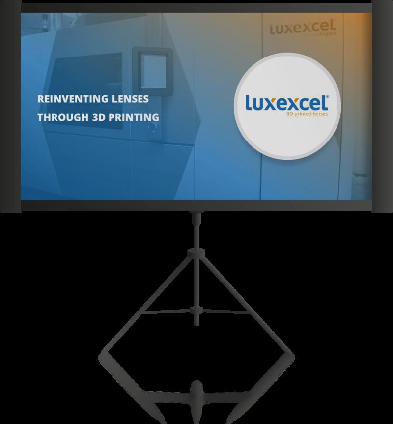 Powerpoint-LuxExcel2